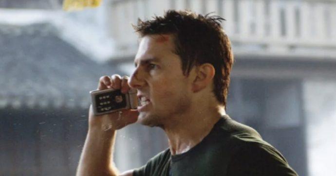 """Tom Cruise, che cosa è successo? La foto che ti fa chiedere """"è lui o no?"""""""