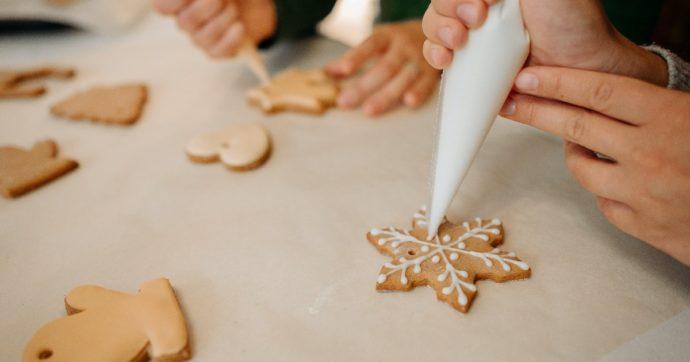 Capodanno, tutti i dolci della tradizione da fare in casa: le ricette e la guida per scegliere quelli di minor impatto calorico