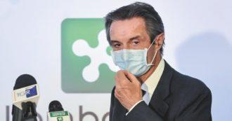 """Coronavirus, di nuovo in tilt il flusso di dati dalla Regione Lombardia ai sindaci: """"Errore sui guariti"""". Poi il problema è stato risolto"""