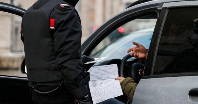 Nuovo Dpcm Palazzo Chigi Si Puo Andare Nelle Seconde Case Anche Se Fuori Regione Il Fatto Quotidiano