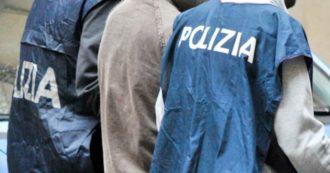 """'Ndrangheta, investirono il boss rivale con un furgone: due arresti per tentato omicidio. Il gip: """"Innovativo agguato in stile mafioso"""""""