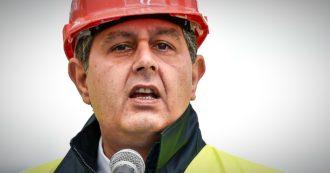 """Liguria, Toti ci riprova con la legge di bilancio: """"Silenzio-assenso per tagliare i parchi"""". A luglio la Consulta bocciò la legge regionale"""