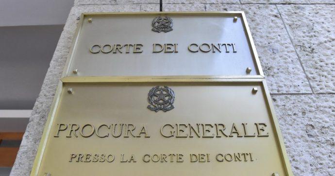 Veneto, il caso del Centro Protonico di Mestre mai realizzato: condanne della Corte dei conti per 3,7 milioni
