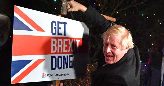 Brexit, la Gran Bretagna è fuori dal mercato unico europeo. Cosa cambia per commercio, viaggi, lavoro, studio e tariffe dei cellulari
