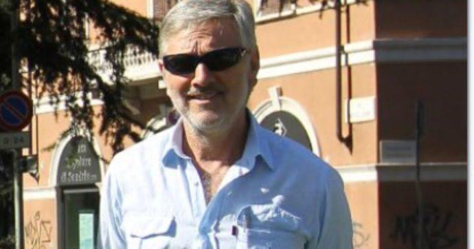"""Omicidio Franco Colleoni, arrestato il figlio dell'ex segretario provinciale Lega Bergamo. """"Aggredito dopo una lite per il ristorante"""""""