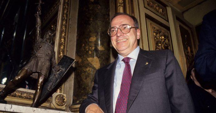 Marco Formentini, le polemiche sono fuori tempo massimo
