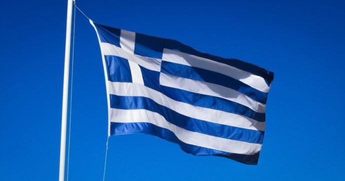 Grecia e Unione Europea: una storia lunga quaranta anni fatta di luci e ombre