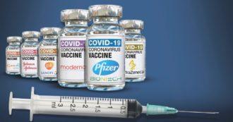 Vaccini Covid, l'ipotesi licenza obbligatoria: ecco come superare i brevetti utilizzando le leggi e come fanno gli altri Paesi