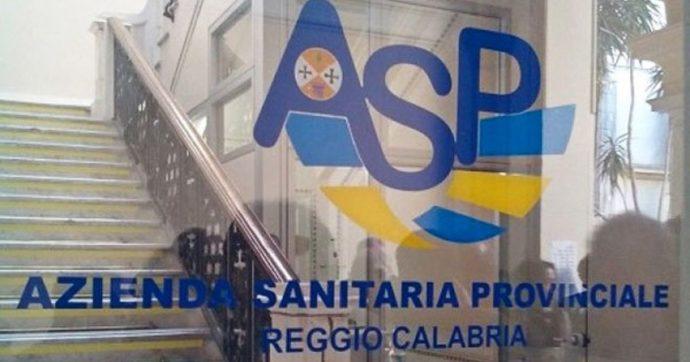 """Calabria, così la sanità è finita al collasso: """"Fatture pagate 2 volte, ospedali finanziati e mai realizzati e le infiltrazioni dei clan"""""""