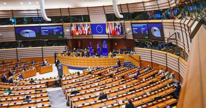 Fondi strutturali europei, nel 2020 l'Italia ha recuperato riprogrammandoli per l'emergenza Covid: raggiunti gli obiettivi di spesa