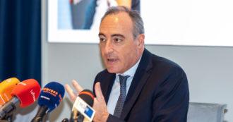 Lombardia, dopo i ritardi nelle vaccinazioni Covid anche il centrodestra contro Gallera: