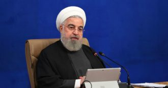 Iran avvia l'arricchimento dell'uranio al 20% nella centrale di Fordo. Crescono le tensioni tra Teheran e Washington