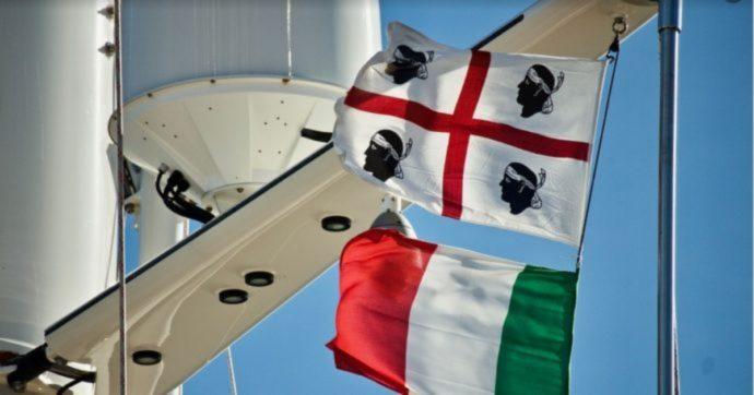 La Sardegna può continuare a spopolarsi e deindustrializzarsi. A quanto pare poco importa