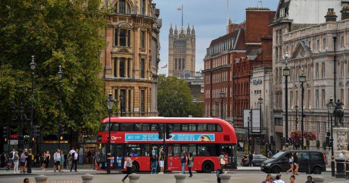 Brexit, sostituire l'Erasmus col programma 'Alan Turing' mi sembra una scelta ideologica