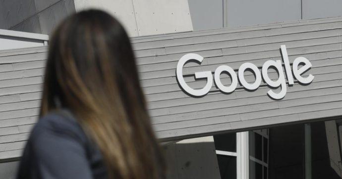 Google, svolta storica, nasce il primo sindacato all'interno del colosso. Panico tra i magnati della Silicon Valley