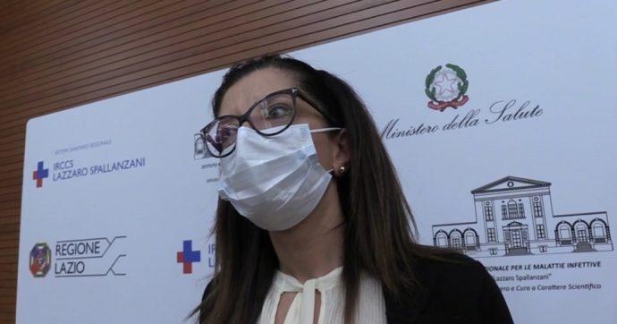 Vaccino Covid, accordo Invitalia-Reithera: 81 milioni per sviluppo e produzione di 100 milioni di dosi. Ipotesi conclusione fase 3 a giugno