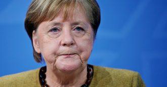 Germania, nelle zone focolaio spostamenti limitati a un raggio di 15 km: polemiche per la nuova misura voluta dal governo