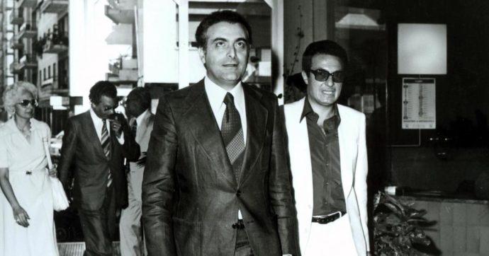 """Mafia, 41 anni fa l'omicidio di Piersanti Mattarella. Grasso: """"Avviò un rinnovamento politico e civile in Sicilia: per questo fu ucciso"""""""
