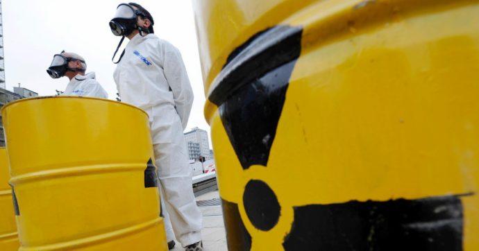 """Rifiuti radioattivi, dalle sorgenti orfane agli impianti di stoccaggio: il """"problema collettivo"""" su cui le mafie hanno puntato gli occhi"""