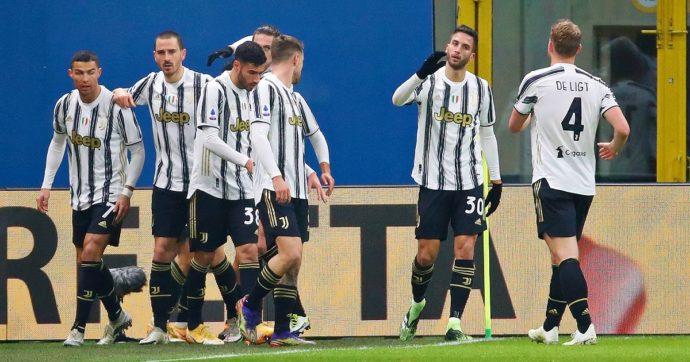 Champions League, la Juve è fuori ma resta la squadra. Allenatori e dirigenti, invece, hanno vita breve