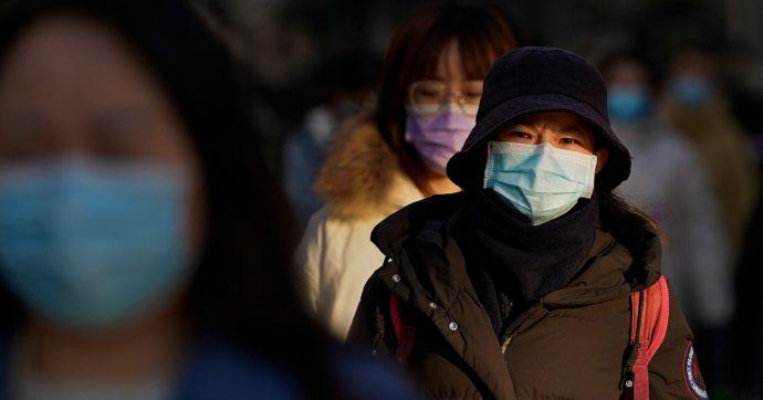 Cina a rischio seconda ondata: 230 casi in 5 giorni nella capitale dell'Hebei. La città è già in lockdown