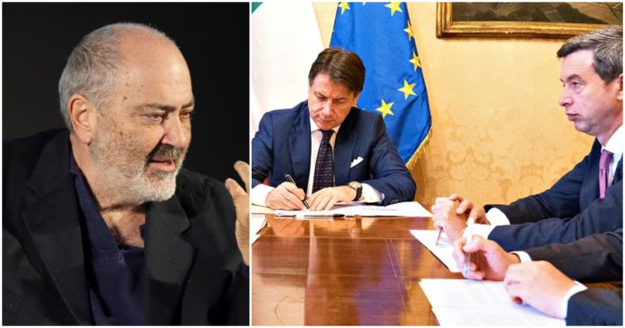 """Governo, Bettini blinda Conte: """"A rischio? Assolutamente no. È pilastro dell'attuale alleanza che per il Pd non ha alternative"""""""