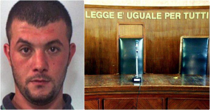 """'Ndrangheta, la lettera del pentito: """"Lo Stato strappi mia figlia dalle mani dei clan"""""""