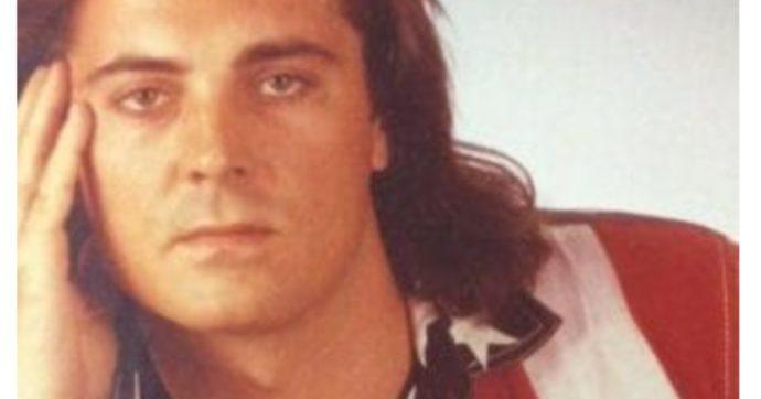 Morto il dj Riccardo Cioni: operato d'urgenza nella notte, poi il decesso. L'ultimo toccante post sui social il giorno di Natale