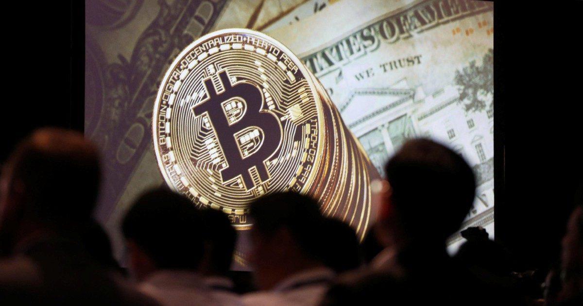 guadagnare bitcoin quotidiano)