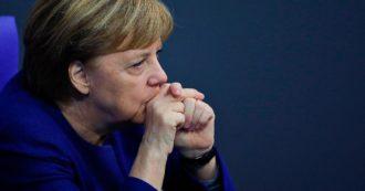 """Germania, dalla garanzia delle lezioni in presenza alla chiusura totale delle scuole: """"Incidenza tra gli alunni aumentata di oltre quattro volte"""". Così nasce il dietrofront del governo"""
