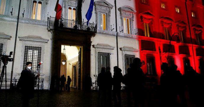 Recovery, il Piano italiano è stato inviato alla Commissione europea. La scadenza era fissata al 30 aprile
