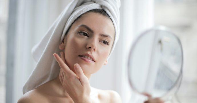 Cura della pelle, tutto quello che dovete sapere per avere una pelle perfetta: LA GUIDA