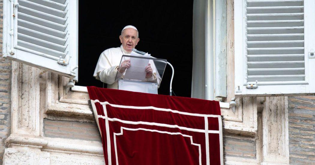 Il Papa riforma il diritto penale canonico: norme più severe per pedofilia e reati economici. Punita la tentata ordinazione delle donne