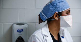 Coronavirus, paura per la variante brasiliana: Regno Unito blocca gli arrivi da Portogallo e Sudamerica