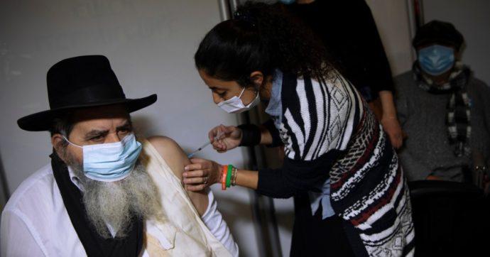 Gli ultraortodossi ebrei: la spina nel fianco del governo israeliano nella lotta alla pandemia