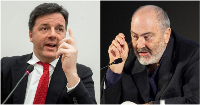 """Da Autostrade al ponte sullo Stretto, fino alle nomine: i 30 punti mandati da Renzi a Bettini sulle """"questioni politiche aperte"""""""