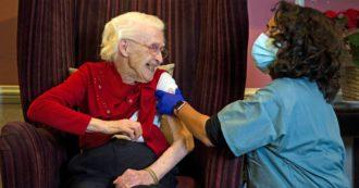 """Vaccino Astrazeneca, il problema degli anziani. Sileri: """"Ho chiesto soglia dei 65 anni"""". Cirio: """"Con soglia a 55 dobbiamo rimodulare piano"""""""