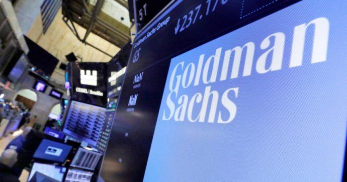 Goldman Sachs: Italia resterà prima per vaccini anche nel secondo trimestre e sarà in pole position per la ripresa