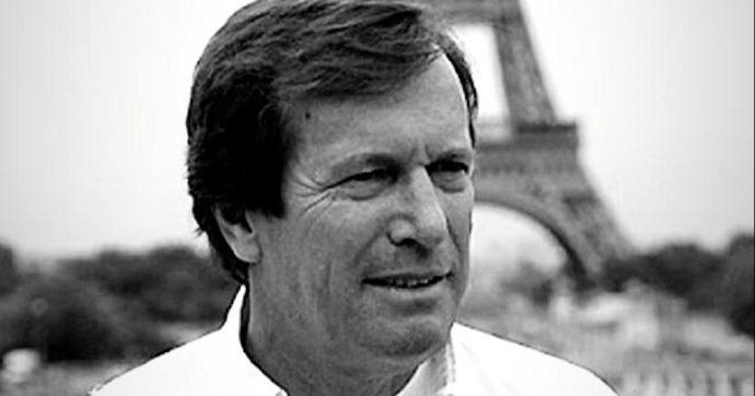 È morto Hubert Auriol, primo pilota vincitore della corsa Dakar con auto e moto. Malato da tempo, è stato stroncato dal Covid-19