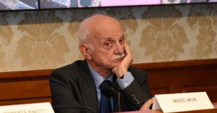 """Trattativa Stato-mafia, gli imputati Mori e De Donno attaccano Report con una lettera al Quirinale: """"Influenza opinione pubblica"""""""