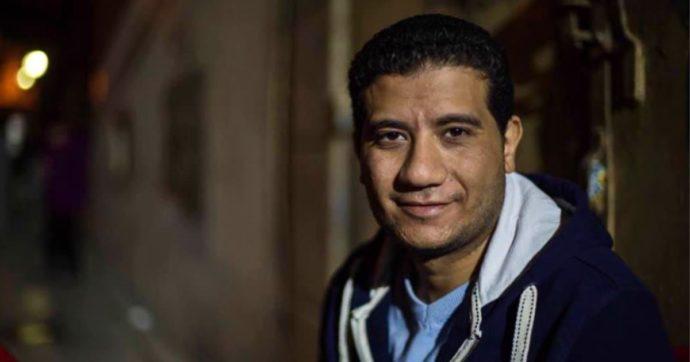 Egitto, il racconto delle 'torture' nella stanza 6 della caserma Dar el-Salam: 'Colpito con tubi e acqua gelata. Hanno massacrato mio fratello'