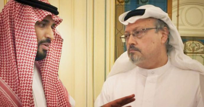 """La compagna di Khashoggi contro Mohammad bin Salman: """"Punirlo subito"""". Relatrice Onu: """"Mancanza di azioni Usa molto preoccupante"""""""