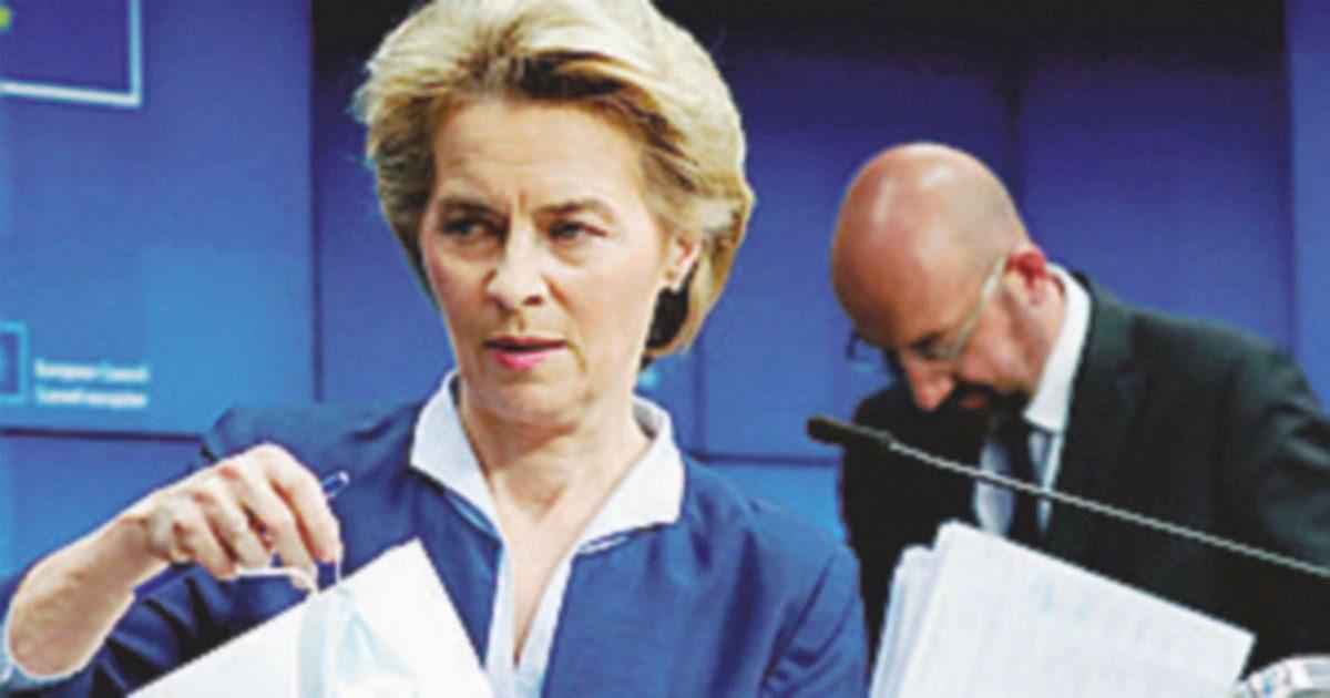 Crediti deteriorati. Bruxelles persevera nell'errore. Il piano Ue sarà un disastro per le banche e i clienti