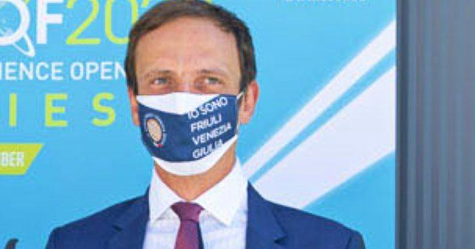"""Friuli Venezia Giulia, l'Antitrust impugna due delibere della Regione sui ristori alle imprese: """"In contrasto con i principi di concorrenza"""""""