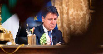 """Crisi governo, diretta – Palazzo Chigi: """"Se Renzi si sfila, basta esecutivi con lui"""". M5s, Pd e Leu: """"No alternative al premier"""". Ma Iv tira dritto"""