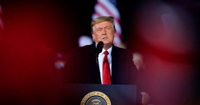 Da fedelissimi a voltagabbana: l'impeachment (improbabile) per Trump spacca i Repubblicani. È in gioco il futuro del partito