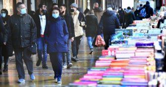 Uk, oltre 42mila contagi: mai così tanti dal 15 gennaio. Ma i casi aumentano anche in Ue, dall'Austria alla Spagna