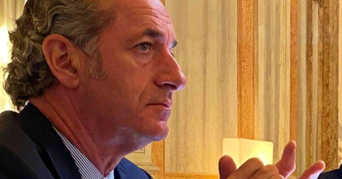 """""""In Veneto c'è emergenza democratica"""": dopo il caso Crisanti le opposizioni accusano Zaia. E chiedono commissione d'inchiesta sul covid"""