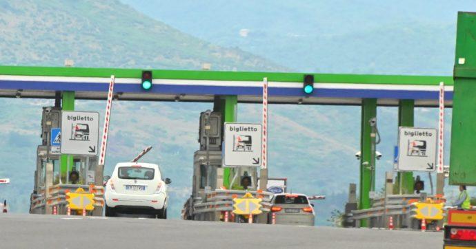 Autostrade, successo per il nuovo bond da un miliardo di euro. Ormai nessuno crede più alla revoca della concessione