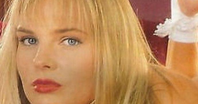 Eve Vorley, dai film hard alla Premier League: l'ex pornostar è nel consiglio d'amministrazione di una famosa squadra di calcio